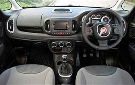 car reviews fiat   multijet lounge  aa