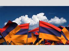Armenian definitionmeaning