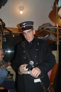 Www Daenischesbettenlager De 30 Jubiläum : epochial gotthard jubil um 2007 ~ Bigdaddyawards.com Haus und Dekorationen