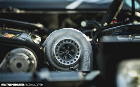 Toyota Agya 4k Wallpapers by Iamthespeedhunter We Want Your Turbo Speedhunters