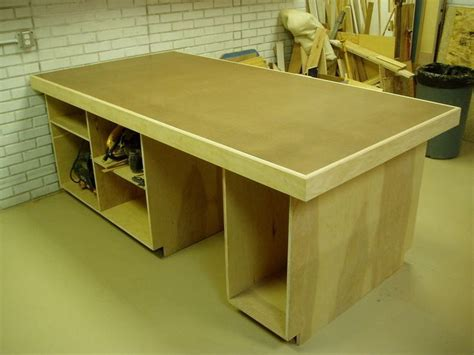 17 Best Images About Assembly Table On Pinterest