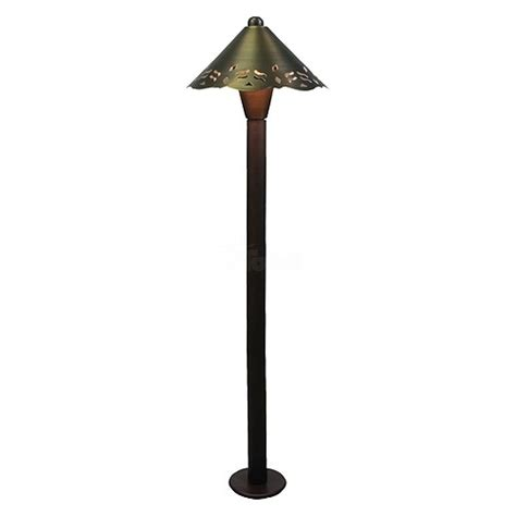 outdoor landscape lighting low voltage az sted