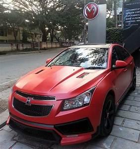 India's best modified custom cars hatchbacks sedans & SUVs ...