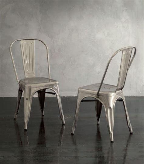 chaises tressées 1000 images about fauteuils chaises design ou