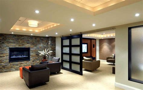 Home Design Ideas 2017 by Top Trends Of Basement Remodeling Designs For 2017 Vista