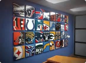 sports wallpaper murals gallery