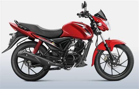 Suzuki Slingshot Plus Price, Mileage, Review