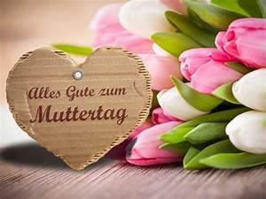 Muttertag-Gutscheine vom Kärntnerhof