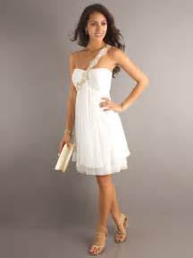dress for wedding guest strapless wedding guest dress with one shoulderwedwebtalks wedwebtalks