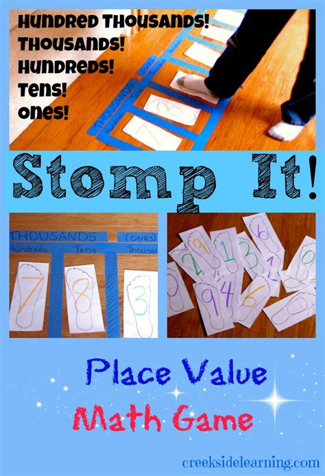 ultimate guide to hands on math for 2nd 3rd and 4th grade
