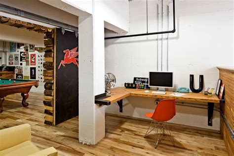 100+ Home Office Work Space Designs