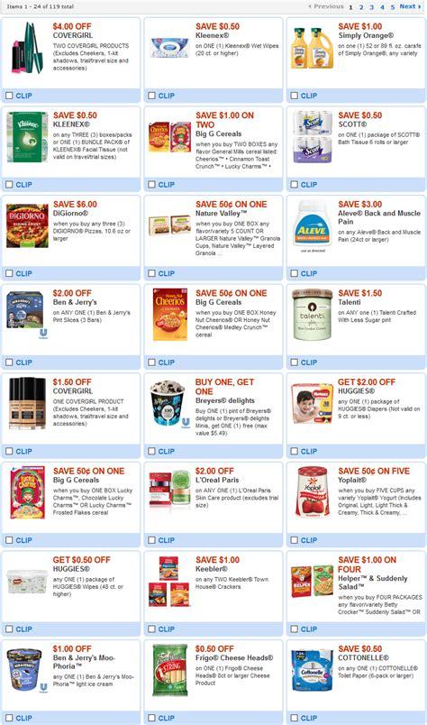 89966 I Walmart Coupons by 119 Walmart Grocery Coupon Walmart Promo Code