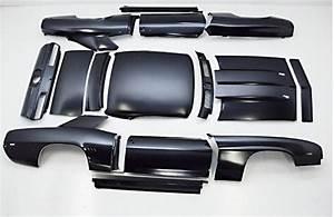 Steve U0026 39 S Camaro Parts  1967 - 1969 Camaro Parts