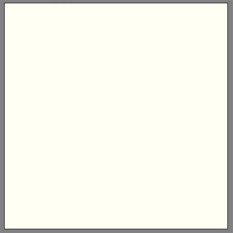 plancher cuisine tole aluminium ral 9010 blanc 1 5mm