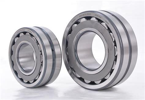 engine crankshafts  sliding bearing   roller bearing wuxi spark bearing