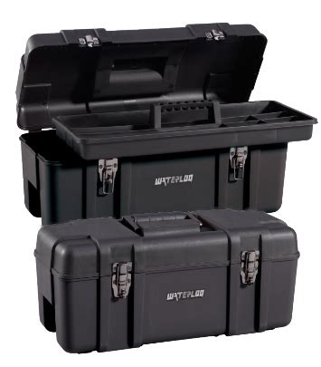 werkzeugkiste leer kunststoff werkzeugkoffer werkzeugbox gr 3 kunststoffeinsatz werkzeugkiste kunststoff werkzeugkoffer
