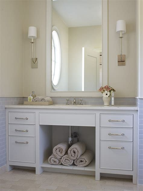 gray vanity paint color new interior design ideas for the new year home bunch interior design ideas