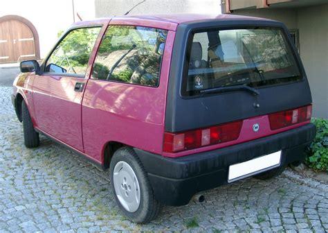 File:Lancia Y10 rear 20070502.jpg - Wikipedia
