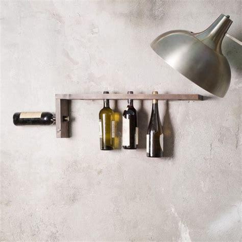 unique wine racks 40 unique wine racks holders for storing your bottles