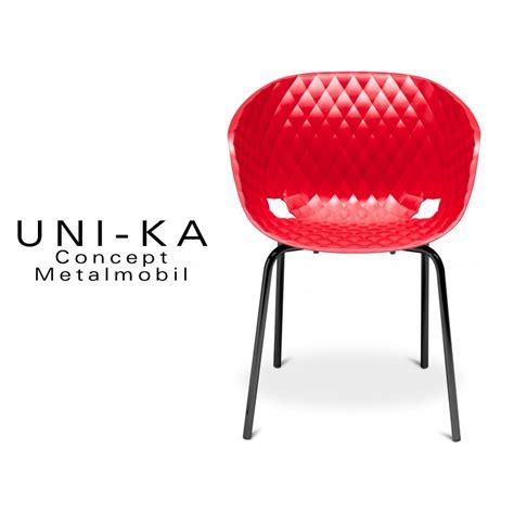 chaise de cuisine avec accoudoir chaise cuisine avec accoudoir 18 idées de décoration
