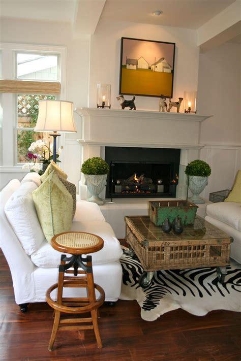 good  coffee urnin living room modern  handsome