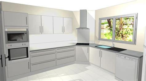 comment nettoyer une cuisine laque ce quu0027il faut faire pour bien dcorer sa cuisine blanche