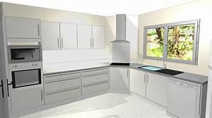 meuble four micro onde encastrable 5 ixina ou socooc 51 With meuble four micro onde encastrable