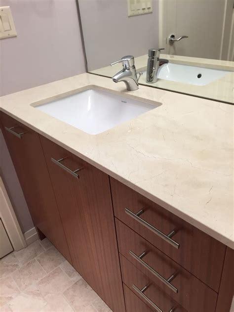 images  quartz bathrooms  pinterest models