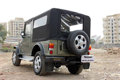 mahindra jeep thar 2017 100 mahindra jeep thar 2017 mahindra thar daybreal