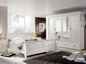 Kleiderschrank Weiß Gebeizt : kleiderschrank massiv holz massivholz m bel in goslar massivholz m bel in goslar ~ Watch28wear.com Haus und Dekorationen