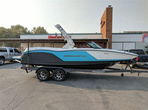 Mastercraft Boats For Sale California by Norcal Mastercraft Sacramento Boats For Sale Boats