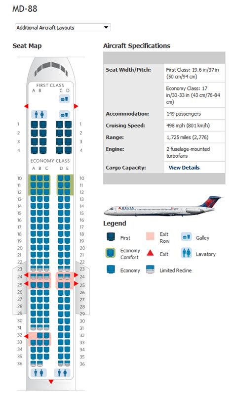 Delta Airlines Seating - Babyadamsjourney on
