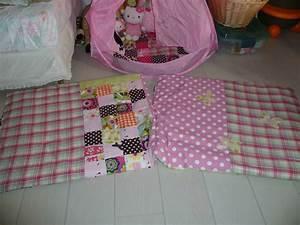 nouvelle deco pour la chambre de lily la chipie With tapis chambre bébé avec fleur de bach dormir