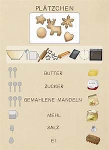 Plätzchen Rezept Kinder : rezepte amykindson ~ Watch28wear.com Haus und Dekorationen