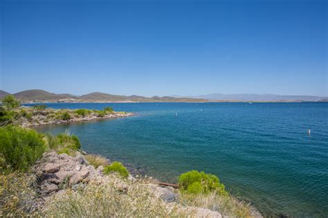 Boat Rentals On Lake Pleasant Arizona by Lake Pleasant Waterski Arizona