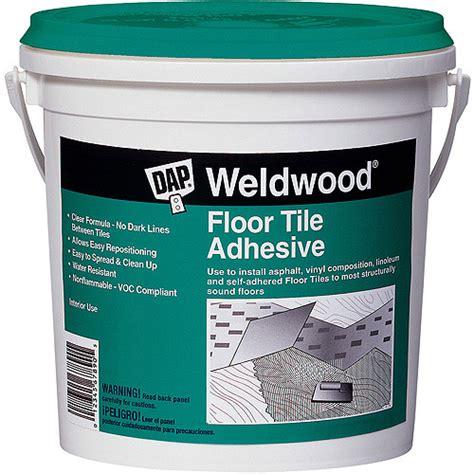dap floor leveler walmart dap 00136 1 quart weldwood floor tile cement walmart