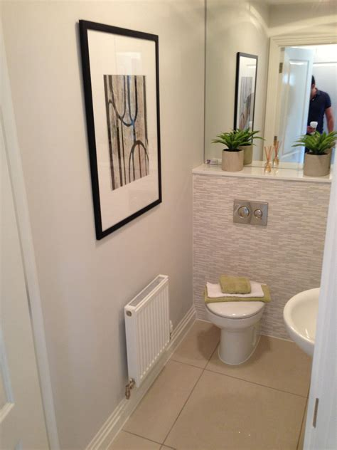 smart placement downstairs toilet decorating ideas ideas