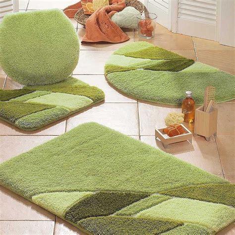 luxury bath rugs lime green bath rugs for master bathroom floor plans with