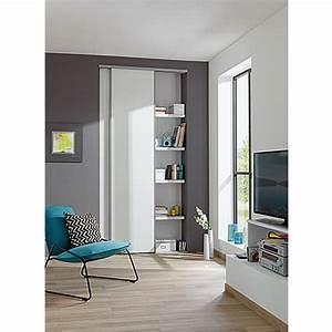 Kleiderschrank Weiß Grau : optimum schiebet r set wei grau 120 x 250 cm 4573 schiebetuersysteme gadd fronten ~ Buech-reservation.com Haus und Dekorationen