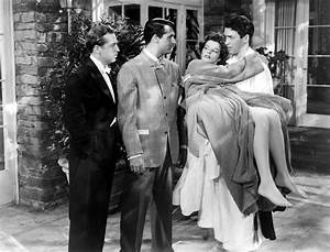 The Philadelphia Story (George Cukor, 1940) | Movie classics
