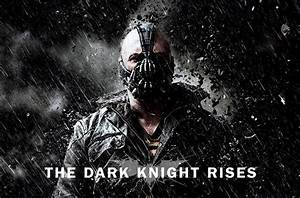 What Worked & What Didn't In 'The Dark Knight Rises ...