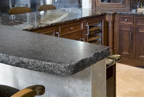 granite countertop edges types of granite countertop edges home ideas collection