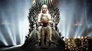 Mother of Dragons on Pinterest | Daenerys Targaryen, Game ...