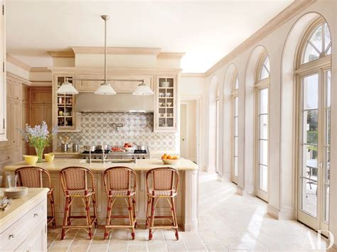 Home Remodeling & Renovation Ideas  Architectural Digest