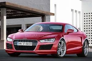 Audi R6 Preis : audi rs6 news and reviews top speed ~ Jslefanu.com Haus und Dekorationen