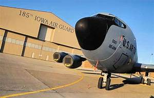 Sioux City Air National Guard Base