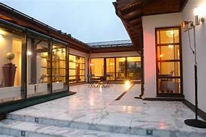 Terrassenplatten Verlegen Kosten : terrassenplatten aus granit so verlegen sie sie richtig ~ Eleganceandgraceweddings.com Haus und Dekorationen