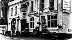 40 best images about Essex - haunted on Pinterest ...