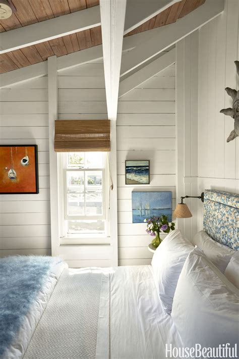 ideas to decorate a bedroom fantastic redecorating bedroom for your home interior