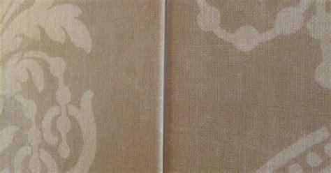 repair wallpaper seams hometalk